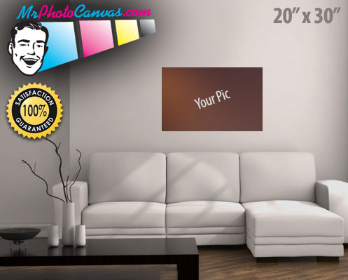 no frame mr photo canvas photos on canvas people toronto the cheapest canvas printing. Black Bedroom Furniture Sets. Home Design Ideas